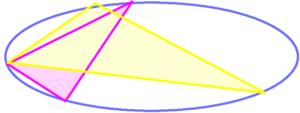 三浦カズ(赤)さんと奥さんの行動領域の重なり(19.50.44)