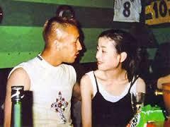 中田さんと宮沢さん