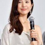 吉高由里子(個性派女優の個性的な宿命)