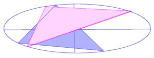 星野源(青)さんとaiko(赤)さんの行動領域の重なり(重なりあり)(9.24.52)