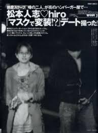 松本さんhiroさん