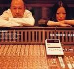 椎名林檎さんと井上さん