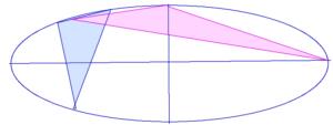 GACKTさんとビビアンスーさんの行動領域の重なり(重なりあり)(1.16.52)