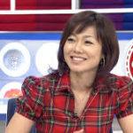 有働 由美子(NHK女性初の会長になれるか!?)